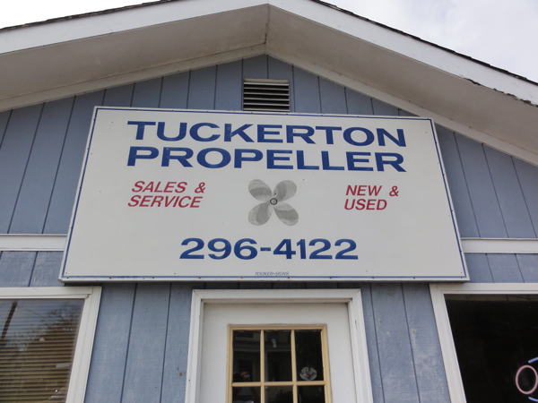 tuckerton mature personals Find meetups in barnegat, new jersey about singles and meet people in your local community who share your interests.